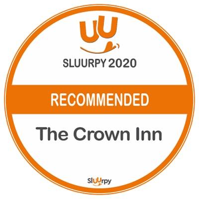Slurrpy-Logo-2020
