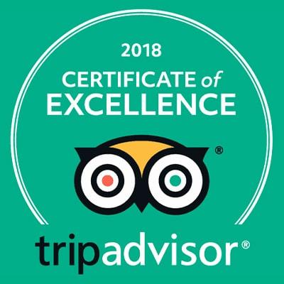 Trip-Advisor-Logo 2018